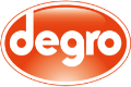 LOGO_Degro GmbH & Co. KG