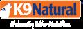 LOGO_K9 Natural Foods Ltd.