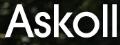 LOGO_Askoll Uno s.r.l.
