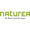 LOGO_Naturea Petfoods, The Grain Free Company, S.A. GFC