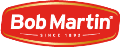 LOGO_Bob Martin GmbH