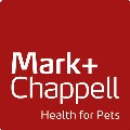 LOGO_Mark & Chappell Ltd.