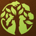 LOGO_Eco Paper Products Manufacturing Sdn Bhd.