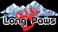 LOGO_Long Paws Pet Supplies UK Limited