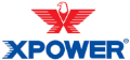 LOGO_XPOWER Manufacture Inc.