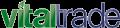 LOGO_Vital-Trade-Partners