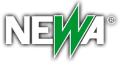 LOGO_NEWA, Newa Tecno Industria