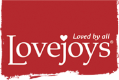 LOGO_Lovejoys Pet Food, Su-Bridge Pet Suppliers Limited