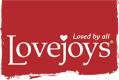 LOGO_Lovejoys Pet Food, Su-Bridge Pet Suppliers Limited
