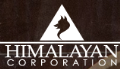 LOGO_Himalayan Pet Supply, Himalayan Corporation