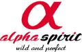 LOGO_Alpha Spirit, Amigüitos Pets and Life S.A.