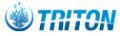 LOGO_TRITON GmbH