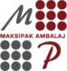 LOGO_Maksipak Ambalaj