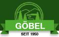 LOGO_Fritz Göbel GmbH + Co. KG