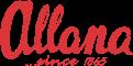 LOGO_Allanasons Private Limited