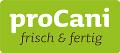 LOGO_B.A.F. Group GmbH (proCani)