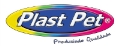 LOGO_Plast Pet Industria Comercio Eireli Epp
