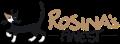 LOGO_Rosina's Finest GmbH