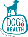 LOGO_Dog's Health Allfarm AG