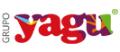 LOGO_Grupo Yagu, Yagu Futura S.L.U.