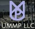 LOGO_UMMP llc