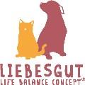 LOGO_Liebesgut Tiernahrung oHG