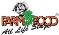 LOGO_Farm Food BV
