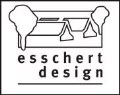 LOGO_Esschert Design B.V.