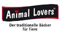 LOGO_Animal Lovers BV