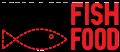 LOGO_Vivani Fishfood BV