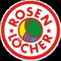 LOGO_ROSENLÖCHER GmbH & Co. Spezialfuttermittel und Heimtiernahrung KG