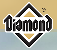 LOGO_Diamond Pet Foods