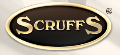 LOGO_Scruffs, Richecopains Distribution Ltd.