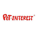 LOGO_Pet Interest