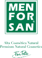 LOGO_MENFORSAN, LABORATORIOS BILPER S.L.