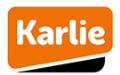 LOGO_Karlie GmbH