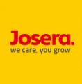 LOGO_Josera petfood GmbH & Co.KG