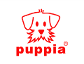 LOGO_puppia®, Fashion Factory