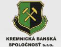 LOGO_Kremnická banská spolocnost, s.r.o.