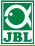 LOGO_JBL GmbH & Co. KG