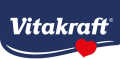 LOGO_Vitakraft pet care GmbH & Co. KG