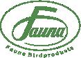 LOGO_Fauna BV