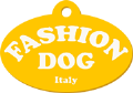 LOGO_Fashion Dog srl