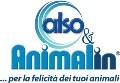 LOGO_ALSO SRL/ Animalin® PET FOOD INDUSTRY