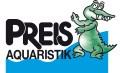 LOGO_Preis-Aquaristik KG