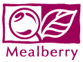 LOGO_Mealberry GmbH