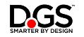 LOGO_Dog Gone Smart