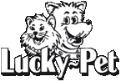 LOGO_Lucky-Pet Handels- und Produktions GmbH