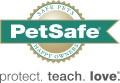 LOGO_PetSafe, PetSafe Brand (Radio Systems)