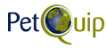 LOGO_PetQuip, The Federation of Garden & Leisure Manufacturers Ltd